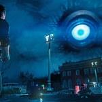 The Evil Within 2 - poznaliśmy wymagania sprzętowe