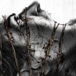 The Evil Within - pomiędzy horrorem a mocną grą akcji