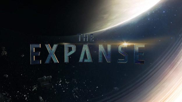 """The Expanse"" /YouTube"