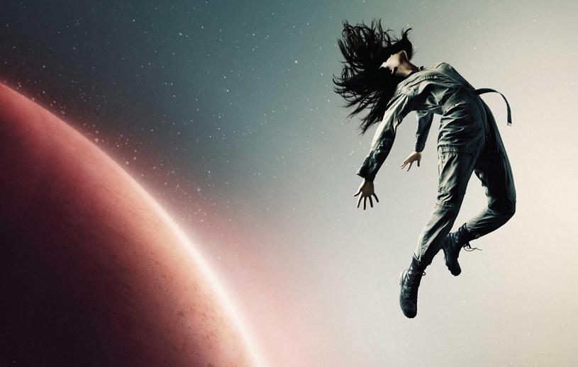 """The Expanse"" /SyFy/Album Online /East News"