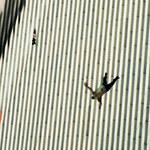 The Falling Man: Dramat ofiar 9/11 zamknięty w jednym obrazku