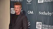 """""""The First"""": Sean Penn w serialu Hulu"""