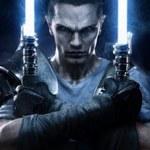 The Force Unleashed II - projekt zawieszony!