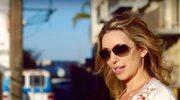 """The Forevers i """"Frederique"""": Natalia Safran jako Królowa Rybaków w filmie """"Aquaman"""""""