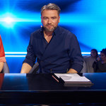 """""""The Four. Bitwa o sławę"""": Dawni rywale wrócą do wielkiego finału na żywo!"""