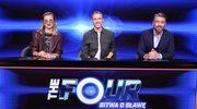 """""""The Four. Bitwa o sławę"""": Kiedy premiera nowego show Polsatu?"""