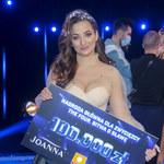 """""""The Four. Bitwa o sławę"""": Kto wygrał 100 tys. zł?"""
