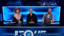 """""""The Four. Bitwa o sławę"""": Natalia Nykiel wszystkich okłamała!"""