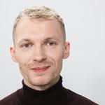 """""""The Four - Bitwa o sławę"""" nowym talent-show Polsatu na wiosnę. Igor Herbut w jury?"""