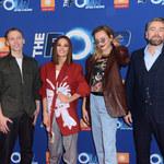 """""""The Four. Bitwa o sławę"""" wraca na antenę Polsatu. Kiedy emisja kolejnego odcinka?"""