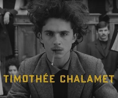 """""""The French Dispatch"""": Gwiazdy w nowym filmie Wesa Andersona"""