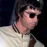 """The Gallaghers"" lepsze niż ""The Osbournes""?"