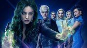 """""""The Gifted: Naznaczeni"""": Kiedy premiera 2. sezonu?"""