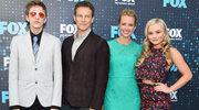 """""""The Gifted"""": Serial o mutantach zadebiutuje w październiku"""