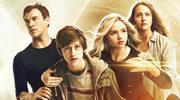 """""""The Gifted"""": Sezon drugi dostaje zielone światło"""