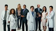 """The Good Doctor"": Premiera 2 kwietnia"