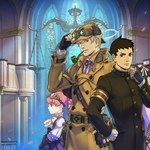 The Great Ace Attorney Chronicles - recenzja