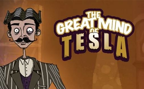 The Great Mind of Tesla /materiały prasowe
