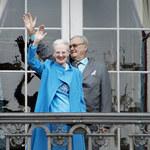 """""""The Guardian"""": Książę Danii nie chce być pochowany obok królowej"""