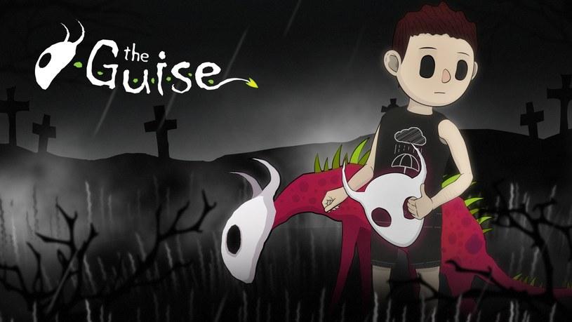 The Guise /materiały prasowe