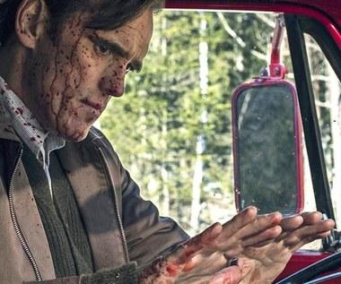 """The House that Jack Built"": Nowe fragmenty filmu von Triera"