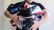 The Illest: Sneakerhead, czyli sposób na życie