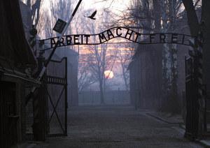 """""""The Independent"""" o """"polskim obozie śmierci"""""""