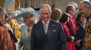 """""""The Independent"""": Zawoalowane przemówienie księcia Karola"""