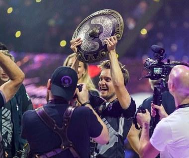 The International 10 w Dota 2 z największą pulą nagród w historii esportu