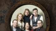 The Kelly Family: Historia słynnej muzycznej rodziny