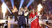 The Kelly Family: Jedyny koncert w Polsce w 2020 r.
