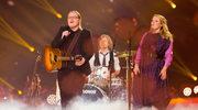 The Kelly Family z koncertową płytą: Śmialiśmy się i tańczyliśmy