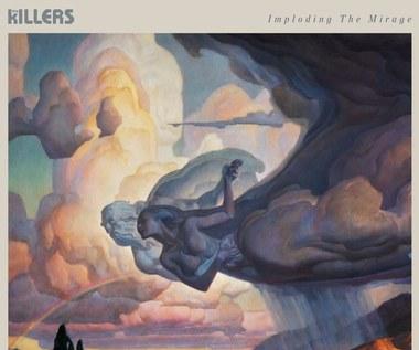 """The Killers """"Imploding the Mirage"""": Kopiuj – Wklej [RECENZJA]"""