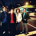 The Killers: Pamięci nastolatki