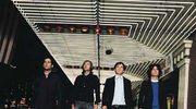 The Killers z legendarnymi producentami