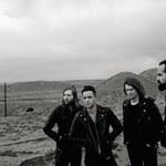 """The Killers z przebojami i nowymi utworami (""""Direct Hits"""" - nowa płyta)"""