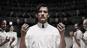 """The Knick"": Krew, kokaina i nowy dr House"