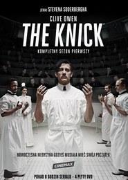 The Knick, sezon 1