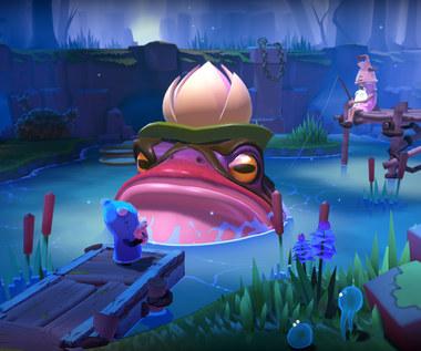 The Last Campfire - kolejna gra od twórców No Man's Sky już niedługo na Steam