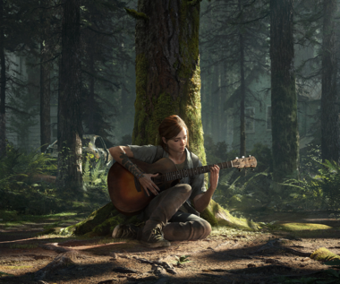 The Last of Us 2 - recenzja
