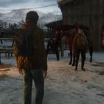 The Last of Us: Jest szansa na battle royale w klimatach gry