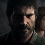 The Last of Us: Nowy serial HBO kręcony w Edmonton. Zobacz zdjęcia z planu