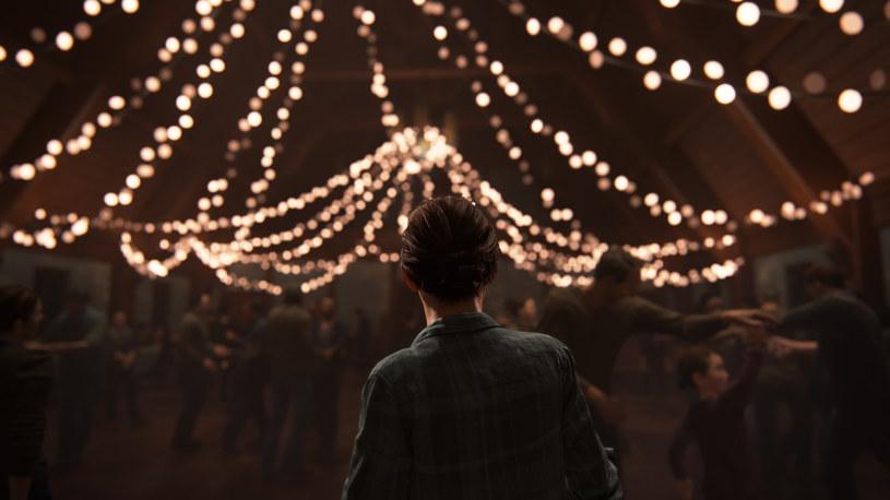 The Last of Us Part 2 /materiały prasowe