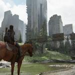 The Last of Us Part II z nowymi trofeami dla graczy lubiących hardkorowe wyzwania