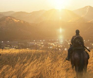 The Last of Us: Part II zaoferuje wiele ułatwień dla osób niepełnosprawnych
