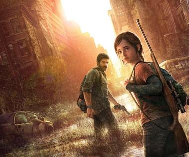 The Last of Us - pierwsze spojrzenie na serial