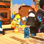 The Lego Movie Videogame: Filmowe klocki od Traveller's Tales