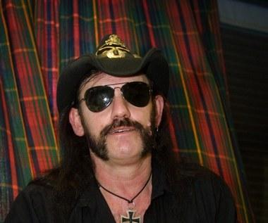 """""""The Lemmy"""", czyli napij się legendy"""