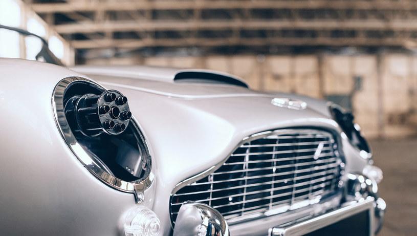 The Little Car Company /materiały prasowe