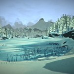 The Long Dark oficjalnie opuszcza fazę Early Access
